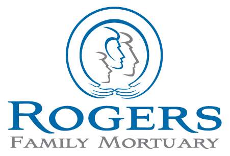 Rogers Family Mortuary, Inc.