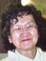Agnes Takahashi
