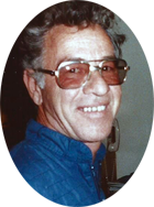 William Malouff
