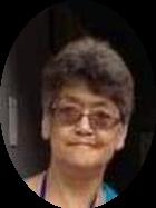 Peggy Romero