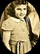 Beverly Broyles