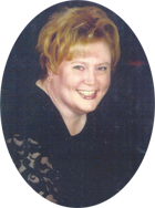 Suzanne Sellers