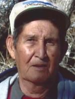 Jose Atencio