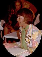 Helen Zeiler