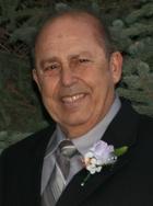 Gary Rubino