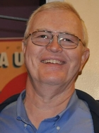 Randy Dutton