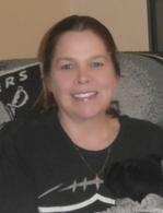 Kimberly Jantzen