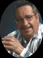 Samuel Mestas