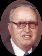Robert Toogood
