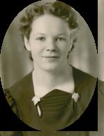 Ruth Tripp
