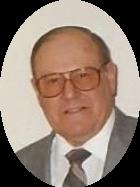 James DeGolyer