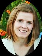 Lisa Seegmiller