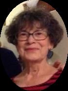 Roberta Ruybal