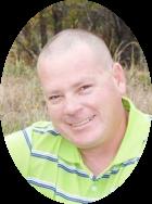 Shawn Salazar