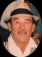 Roberto DeLuna