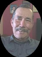 Mario Chavez-Villareal