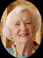 Carolyn Deeg