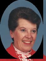 Phyllis Goettsch