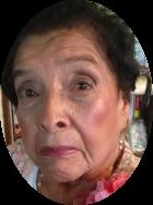 Ruth Archuleta