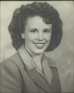Donna Daniels (Morgan)