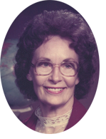 Helen Myers
