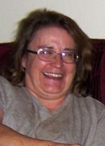 "Deborah ""Debbie"" Hartmann"