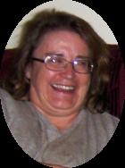 Deborah Hartmann