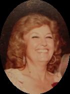 Virginia Malouff