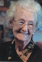 Elizabeth Fransen