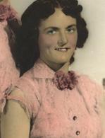 Loretta Harris