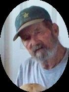 Stanley Bundy