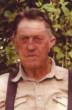 Arthur Brown