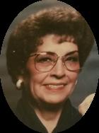 Gertrude Cordova