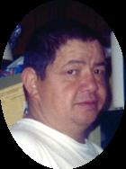 Levi Silva
