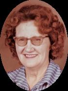 Phyllis Cody