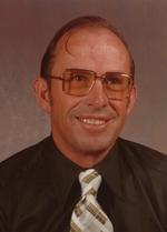 Walter Lamb