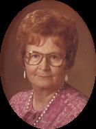 Maxine Heck