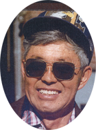 Kiyoshi Shioshita