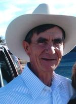 Randy Mellott