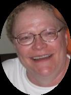 Jill Dunn