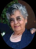 Ernestina Mondragon