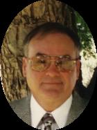 Eugene Gowdy