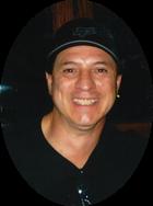 Leonard Archuleta