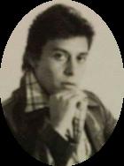 A. Jayson Chavez