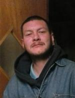 Carlos Archuleta