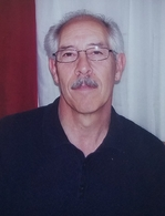 Gerald Marquez
