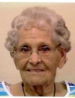 Gladys Archer