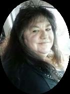 Vivian Gonzales