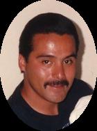 Ricky Manzanares