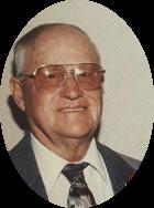Hubert Smith